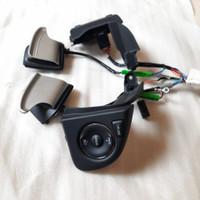 tombol stir/audio honda crv/hrv