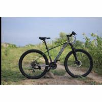 Sepeda Gunung MTB 27,5 27.5 Inch Element Alton Beast 1.0 Murah Baru