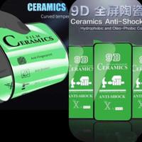 Tempered Glass ceramic Xiaomi Redmi 4A 4x 5+ 5A 6A 6 pro 6 Anti Gores