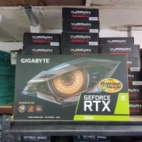 rtx 3060 gigabyte