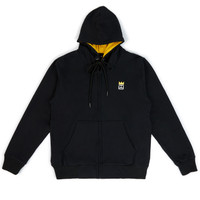 Jacket CRNHLC