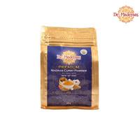De Maderaas Premium Madras Curry Powder / Bubuk Kari / Bumbu Kari 225g