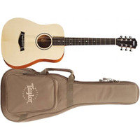 baby taylor bt1 acoustic