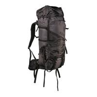 Klymit Motion 60 Backpack New Model