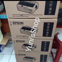 Printer epson Lx 310 new garansi 1thn
