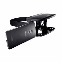 ANTVR PhoneGlass T2 Designed For Lenovo Original.