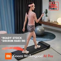 XIAOMI MIJIA Walking Pad A1 Pro Smart Foldable Treadmill Original