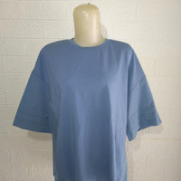 G~STUDIO - Blouse T-shirt - pakaian wanita Original branded (eksport)