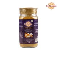 De Maderaas Premium Madras Curry Powder / Bubuk Kari / Bumbu Kari 375g