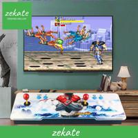 Arcade Games 3D 3399 game /Pandora Game box 11s