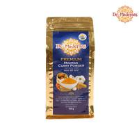 De Maderaas Premium Madras Curry Powder / Bubuk Kari / Bumbu Kari 450g