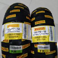 ban motor Vespa Pirelli Diablo Rosso Scooter uk 120/70-12 & 130/70-12