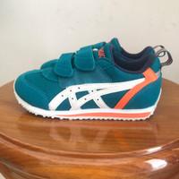 Sepatu Anak Asics original size EUR 28,5 - Preloved