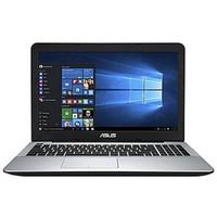 LAPTOP ASUS X555QA AMD QUAD CORE A12-9720