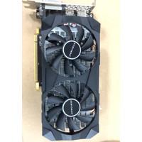 VGA RX 580 8gb ( Mining )