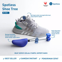 Spotless Shoe Tree