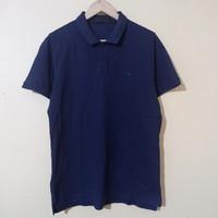 polo shirt calvin klein ck