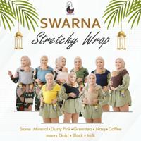 Babywrap Nana Babycarrier SWARNA Stretchy Wrap