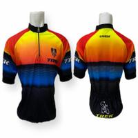 jersey sepeda roadbike t.pendek-baju sepeda balap 04