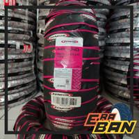 BAN ZENEOS MILANO 150 70 RING 13 TUBELESS NMAX ADV