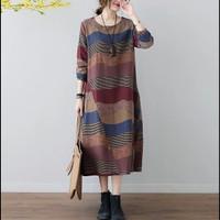 HAZEL DRESS - PREMIUM DRESS CHEONGSAM QIPAO IMPORT HK BIG SIZE/JUMBO