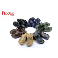 Fladeo I19/MDS59-1TM/Sandal For Mens [Pylon Style]