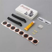 Tire Patch Kit Alat Tambal Ban Sepeda Reumofonds - No Adaptor