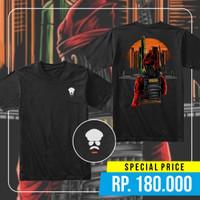 Sultan Hasanuddin T-Shirt