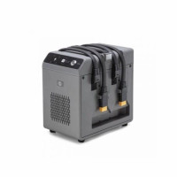 DJI Agras T20 Intelligent Battery Charger Hub