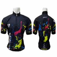 jersey sepeda roadbike t.pendek-baju sepeda balap 05