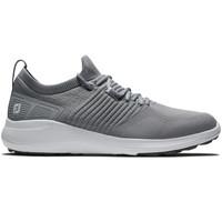 Sepatu Golf Footjoy FJ Flex XP #56273
