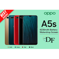 OPPO A5S 3/32 GB - 3/32