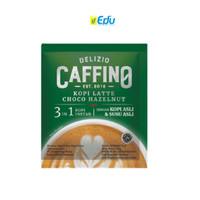 Kopi Delizio Caffino Kemasan Paket Ecer 5 Saset