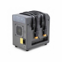 DJI Agras MG-1P Intelligent Battery Charger