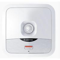 Ariston Electric Water Heater pemanas air listrik 10 liter AN2 10B
