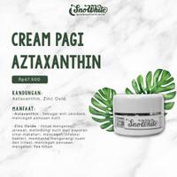 SNOWHITE Cream Pagi Astaxantin