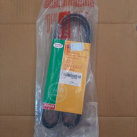 ASPIRA V belt / fan belt datsun go / nissan march 7pk1165