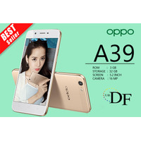 OPPO A39 3/32GB - 3/32