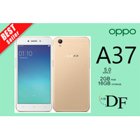 OPPO A37 2/16GB - 2/16