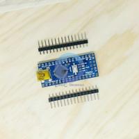 Module Arduino Nano V3 compatible ATMEGA328
