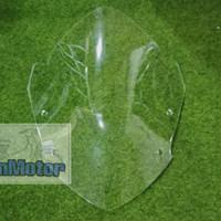 Visor Vixion NVL 2103-2014 /Windshield Vixion NVL