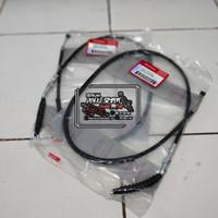 Kabel Kopling Mega Pro Tiger Original HGP kode 22870-KYE-900