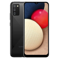 Samsung A02s 3/32 GB & 4/64 GB - Garansi Resmi