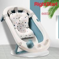 Bantalan Bath tub Baby / Alas Mandi Baby shower anti slip Baby