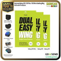 Ringke Samsung Galaxy S20 / S20 Plus / S20 Ultra Screen Protector