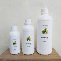 Avocado Oil Cosmetic Grade 1000 ml