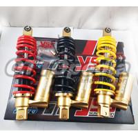 YSS Shock Sok Shockbreaker 30 G New C Euro Scoopy Vario Beat Mio Spin