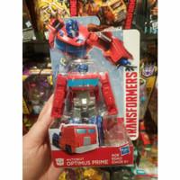 Sale mainan: Transformers Autobot Bumblebee/ Optimus/ Dinobot Grimlock