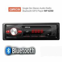 Singgel din bluetooth Tape mobil bluetooth MP3 USB