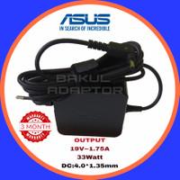 Adaptor charger Original Laptop Asus X453 X453M X453MA X453S X453SA